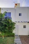 Homes for Sale in Mezcales, Nayarit $79,500