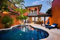Condos for Sale in Playa Langosta, Guanacaste $559,000