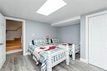 Homes Sold in Crowe, Marmora, Ontario $708,888
