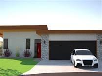 Homes for Sale in Okanagan Falls, British Columbia $1,499,000