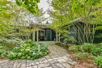 Homes Sold in Fergus, Ontario $949,000