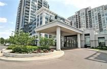 Condos for Sale in Vaughan, Ontario $675,000