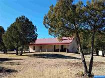 Homes for Sale in New Mexico, Mimbres, New Mexico $320,000