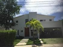 Homes for Sale in Punta Cana Village, Punta Cana, La Altagracia $449,000