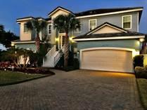 Homes for Sale in Cedar Island, Flagler Beach, Florida $749,000