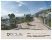 Lots and Land for Sale in Riberas del Pilar, Chapala, Jalisco $2,005,197