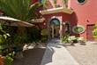 Homes for Rent/Lease in Guadiana, San Miguel de Allende, Guanajuato $3,000 monthly