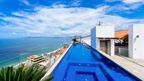 Condos for Sale in Emiliano Zapata Oriente, Puerto Vallarta, Jalisco $439,000