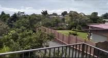 Homes for Sale in Grecia, Alajuela $385,000
