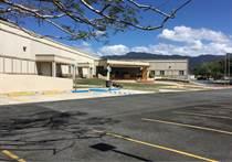 Commercial Real Estate for Sale in Las Flores Ward, Rio Grande, Puerto Rico $4,500,000