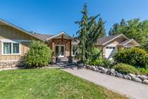 Farms and Acreages for Sale in Summerland Rural, Summerland, British Columbia $1,325,000
