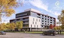 Condos for Sale in Townline/King, Clarington, Ontario $450,000