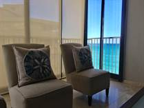 Condos for Sale in Cond. Reef Tower, Carolina, Puerto Rico $219,000