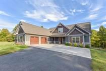 Homes for Sale in Owen Glen, Blairsville, Georgia $549,000