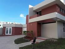 Homes for Sale in Monte Claro, Bayamon , Puerto Rico $219,000