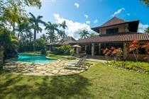 Homes for Sale in Seahorse Ranch, Sosua, Puerto Plata $895,000
