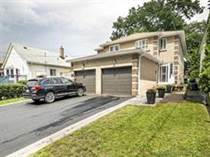 Homes for Sale in Clairlea, Toronto, Ontario $960,000