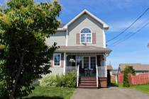 Homes Sold in Liberty Hill Estates, Moncton, New Brunswick $148,900