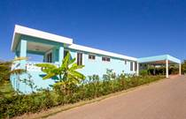 Homes for Rent/Lease in Casa Linda, Sosua, Puerto Plata $3,500 monthly