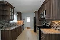 Homes for Sale in Brampton East, Brampton, Ontario $799,000