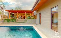 Homes for Sale in Playa Grande, Guanacaste $649,000