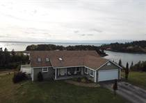 Homes for Sale in Lord's Cove, Deer Island, New Brunswick $399,900