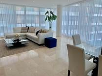 Condos for Rent/Lease in Con.Ciudadela, San Juan, Puerto Rico $3,750 monthly