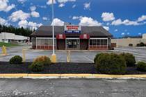 Commercial Real Estate for Sale in Marion, Ohio $579,900