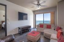 Homes for Sale in Las Palomas, Puerto Penasco/Rocky Point, Sonora $395,000
