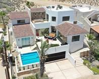 Homes for Sale in Las Conchas, Puerto Penasco/Rocky Point, Sonora $496,000