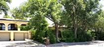 Homes Sold in La Junta, Colorado $214,900