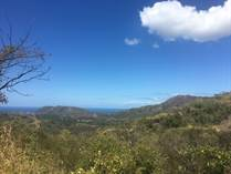 Lots and Land for Sale in Playa Potrero, Guanacaste $240,000