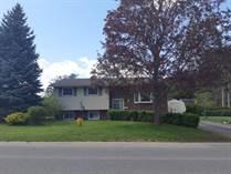 Homes for Sale in Quinte West, Trenton, Ontario $299,900