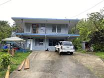 Homes for Sale in Bo. Guaraguao, Ponce, Puerto Rico $69,500