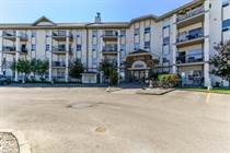 Homes for Sale in Clareview Campus, Edmonton, Alberta $164,900