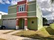 Homes for Rent/Lease in Juana Diaz, Puerto Rico $1,100 monthly