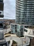 Condos for Sale in Lakeshore/Parklawn, Toronto, Ontario $569,900