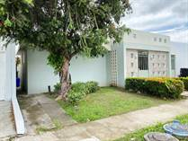 Homes for Sale in Rio Piedras, San Juan, Puerto Rico $212,000