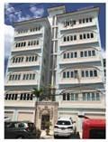 Condos for Sale in Con. 659 McKinley, San Juan, Puerto Rico $300,000