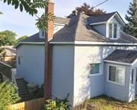 Homes for Sale in Penetanguishene, Ontario $349,000