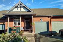 Homes Sold in Crestview, Ottawa, Ontario $549,900