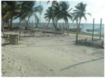 Homes for Sale in Chetumal, Quintana Roo $60,000