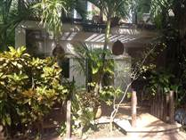 Homes for Sale in Tulum Centro, Tulum, Quintana Roo $170,000