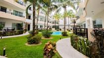 Homes for Sale in Downtown Playa del Carmen, Playa del Carmen, Quintana Roo $269,000