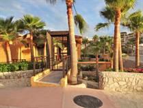 Homes for Sale in Pedregal, Cabo San Lucas, Baja California Sur $899,000