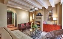 Homes for Sale in Centro, San Miguel de Allende, Guanajuato $450,000