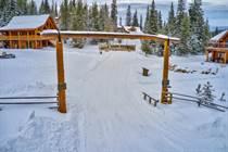 Lots and Land Sold in Logan Lake, British Columbia $119,900