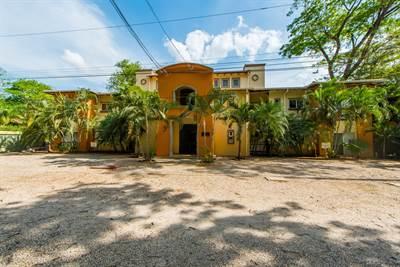 Single Story for sale in , Playa Potrero, Costa Rica