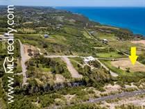 Lots and Land for Sale in San Jose, Quebradillas, Puerto Rico $115,000