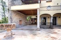 Homes for Sale in Centro, San Miguel de Allende, Guanajuato $799,000